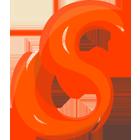 Forum - SideralGames